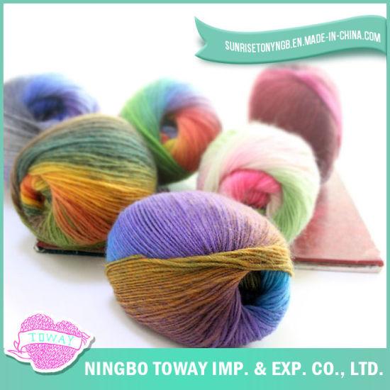 coton de tapis au crochet rowan