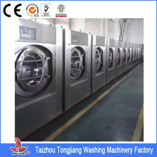 chine 30kg 50 kg machine a laver