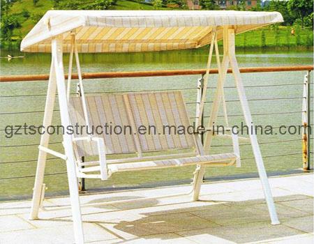 manufacturas proveedores y productos de china