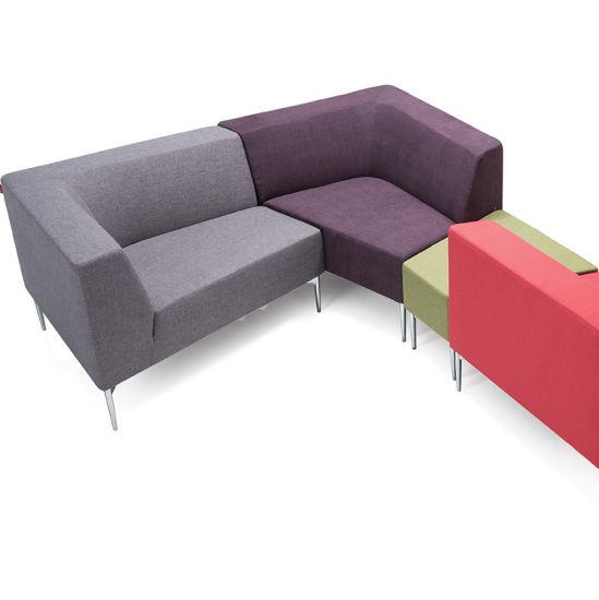 chine luxe bureau meubles de salle d