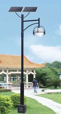 china 70w 100w led al aire libre jardin