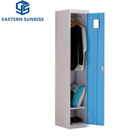 porte verticale armoire penderie