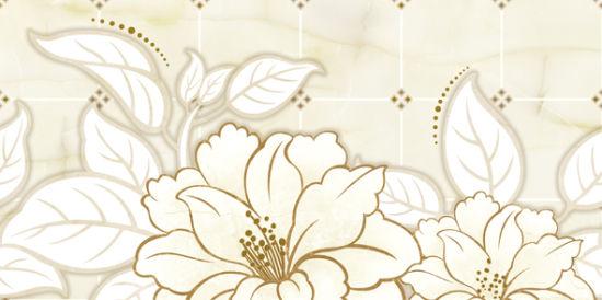 Chine Salle De Bains Carrelage Mural En Ceramique Decoratifs De Facade Fap62905 Acheter Wall Tile Sur Fr Made In China Com