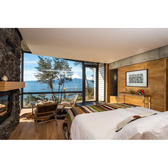 chine meubles en bois meuble tv hotel
