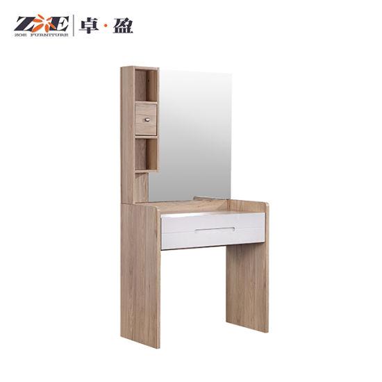 chine maison moderne en bois meubles de