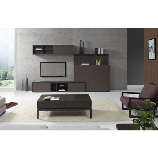 meubles meuble tv moderne