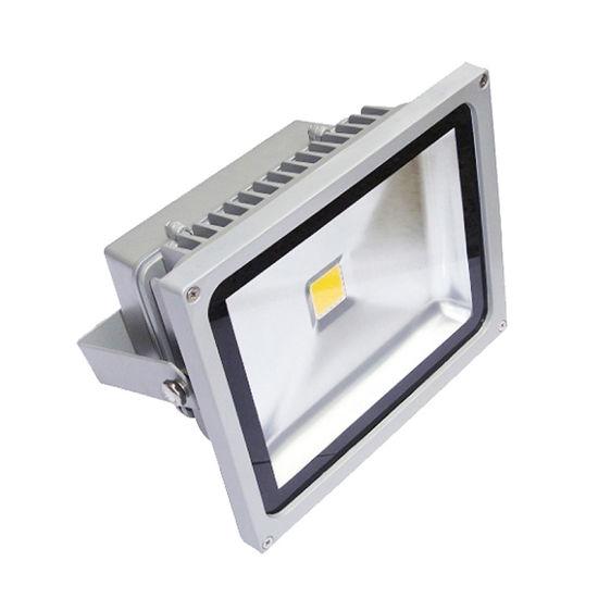 led ip65 lampe de projecteur