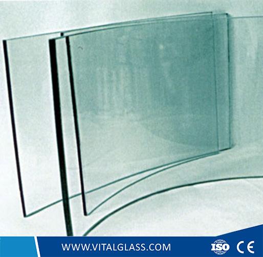 verre peinture ultra clair blanc