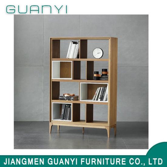 chine conception moderne de meubles en
