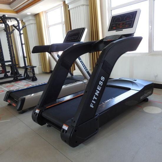 pld machines dezhou nouvelle salle