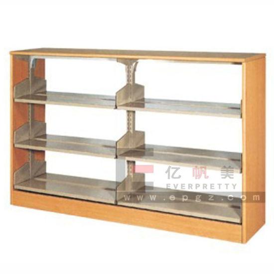 bois de la couche book display