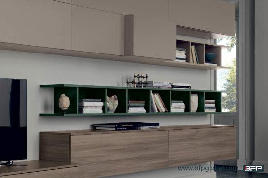 chine meuble tv moderne en bois meubles