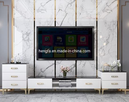 cabinet de marbre meuble tv