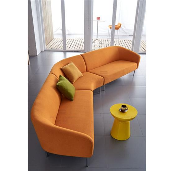 meubles salon arabe sofas