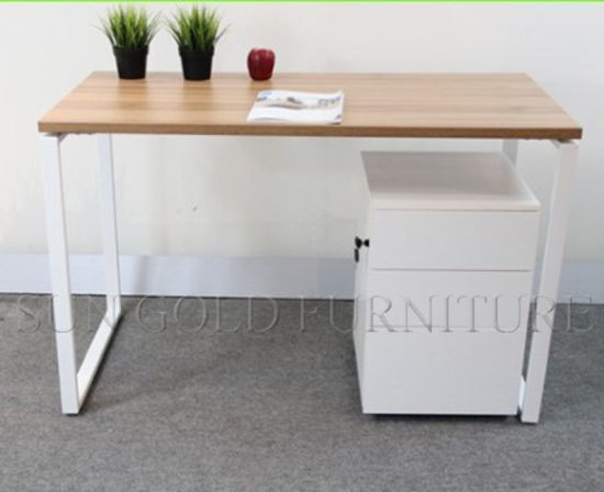 cabinet bureau informatique sz od197