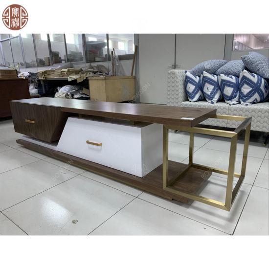 hotel appartement meubles meuble tv