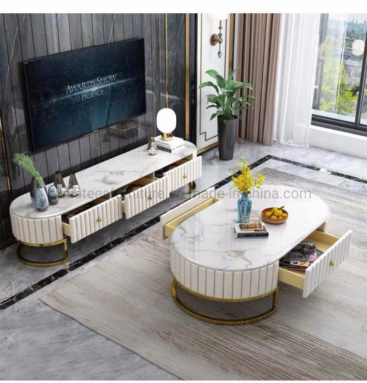 table basse meuble tv mobilier