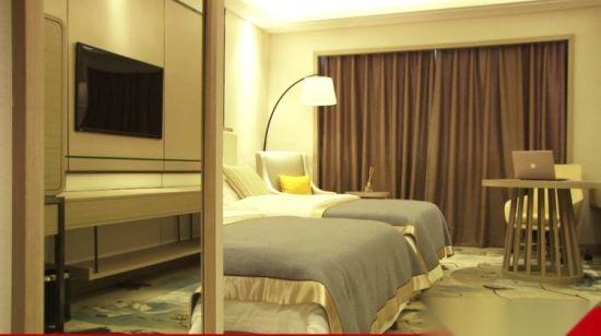 usa hot vendre luxe turc royal chambre