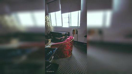chine chambre a coucher meubles en