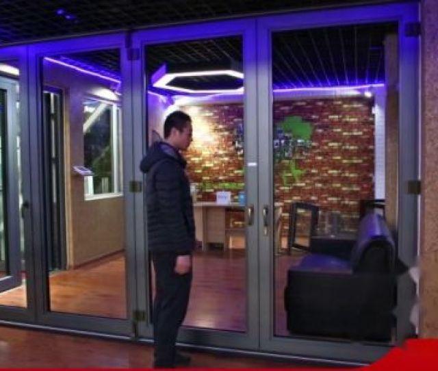 China Rocky New Design Aluminium Casement Window For Philippines China Awning Window Sliding Window