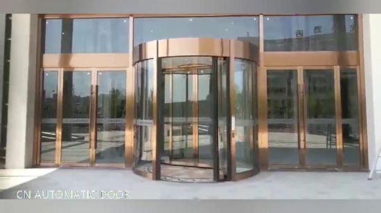 portes battantes porte
