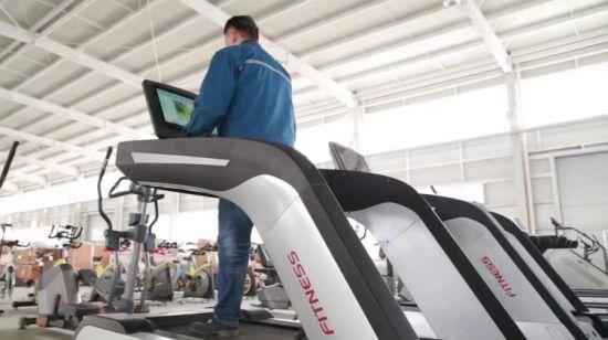 https fr made in china com co dezhoutianzhan product tianzhan gym equipment new design treadmill led screen treadmill 8000b reoyenuig html