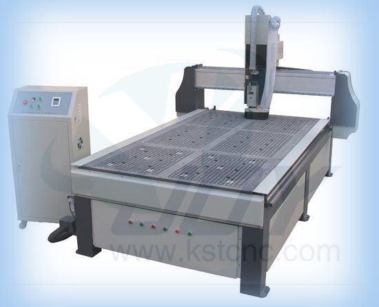 China Wood CNC Router Machine - China Cnc Router Machine, Wood Cnc ...
