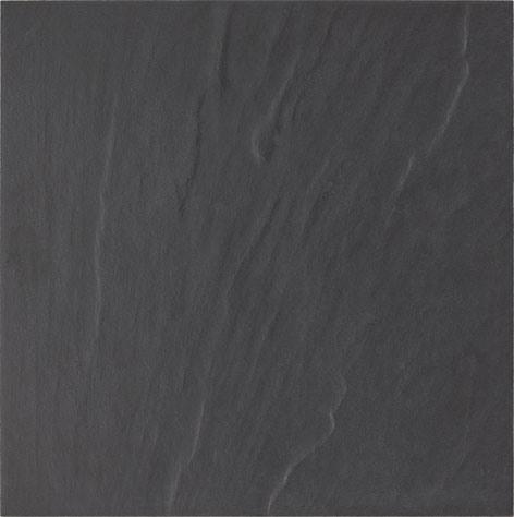 china 30x30 black color foshan ceramic