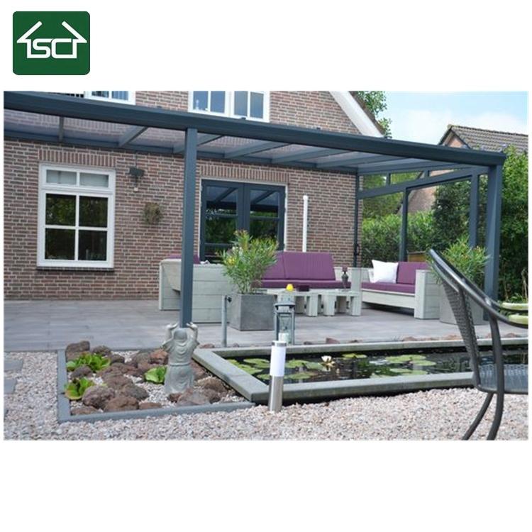 outdoor folding canopy patio rain cover
