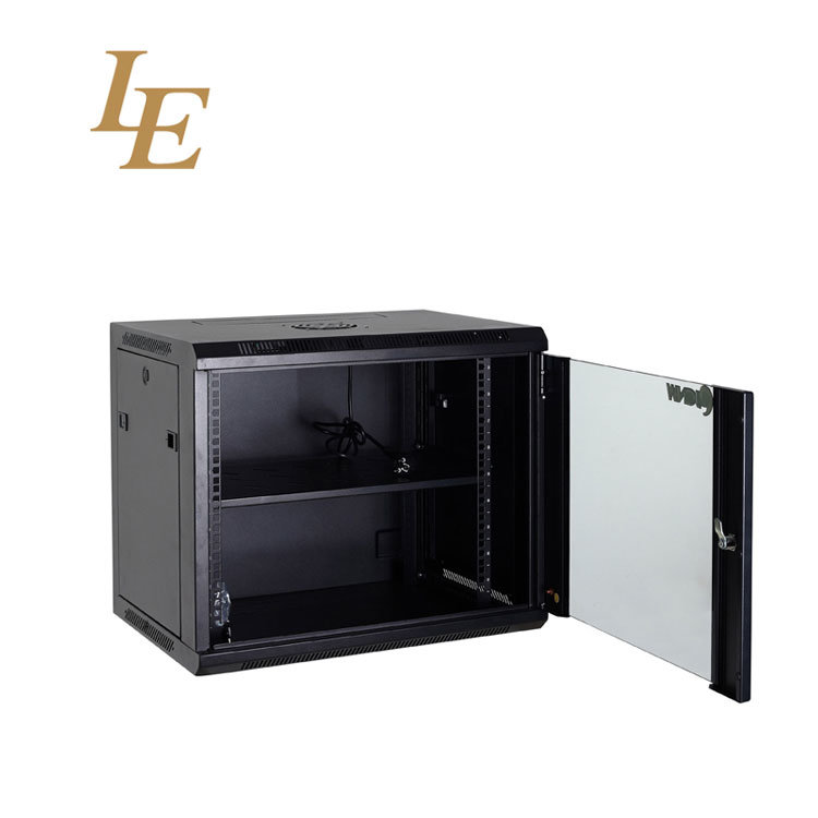 ningbo latitude communication equipment co ltd