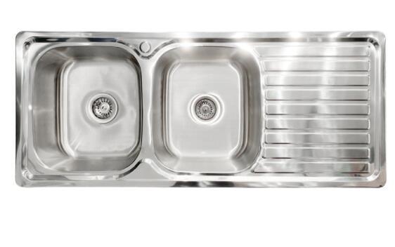 china cheap price rectangular kitchen