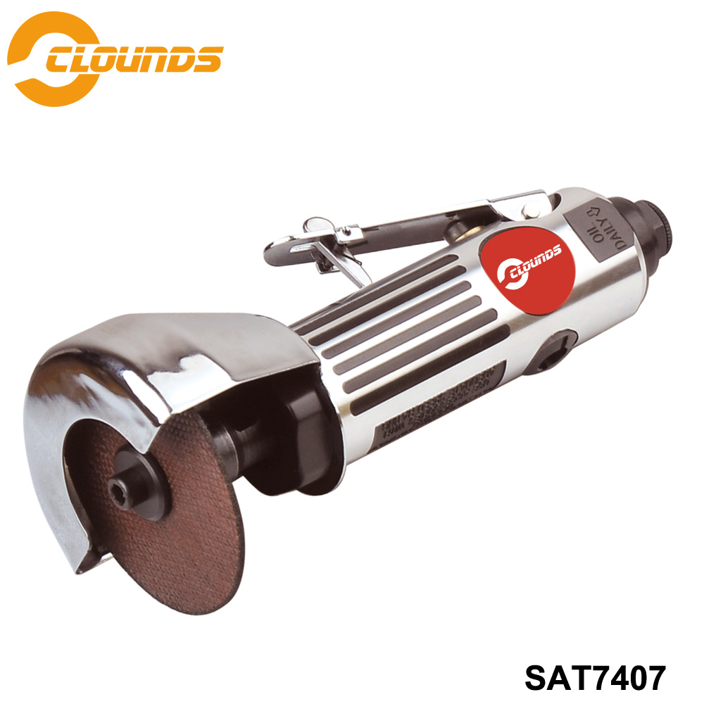 china rear exhaust 3 inch air cutter