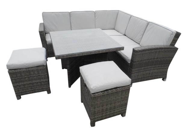 outdoor rattan furniture corner sofa 02006052 ongek net