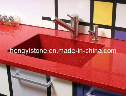 nan an hengyi stone co ltd