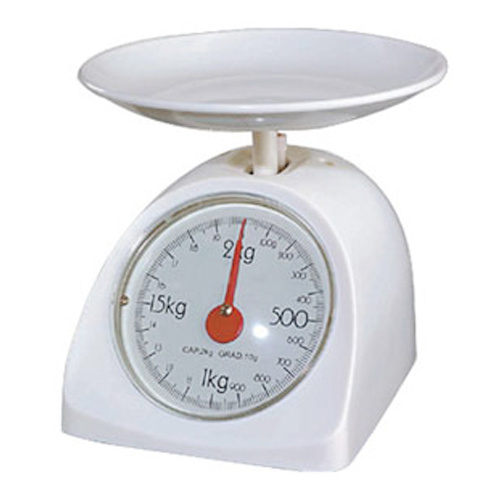 Kitchen Scale Weight Plastic