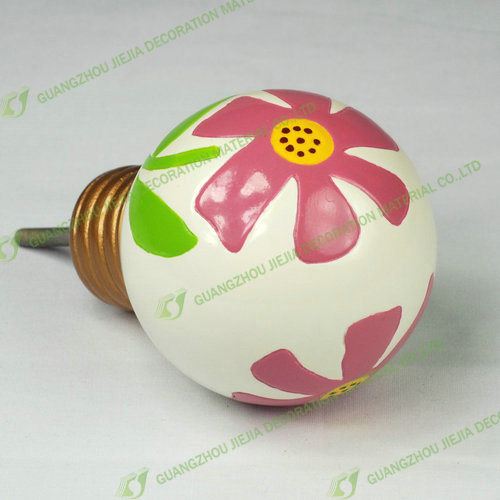 guangzhou jiejia decoration material co ltd