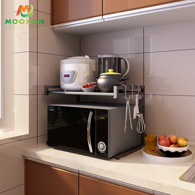 china microwave oven rack