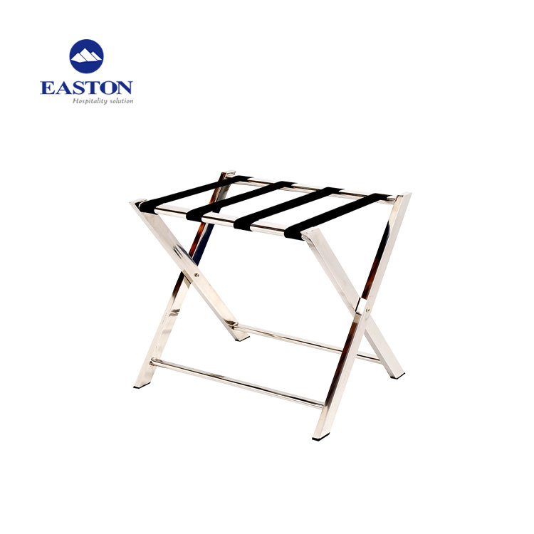 easton hotel supplies co ltd