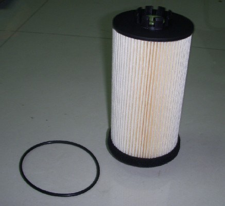 China Fuel Filter For Daf 85cf Truck