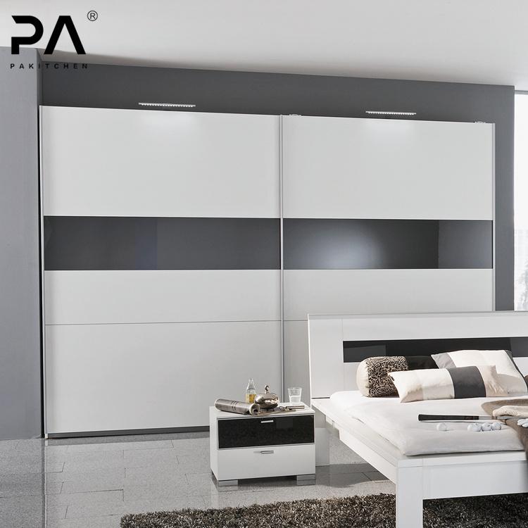 China Supplier Manufacture Wall Mounted Wardrobe Cabinet Bedroom Furniture Cloth Storage Cabinet China Wardrobe Closet Made In China Com