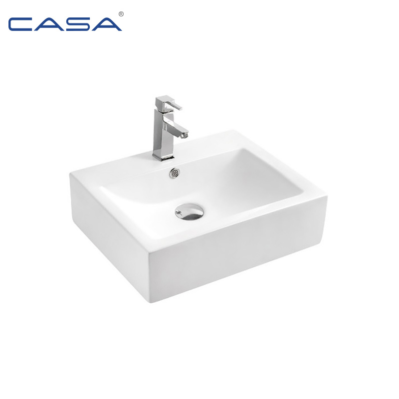 chaozhou boling smart sanitary wares co ltd