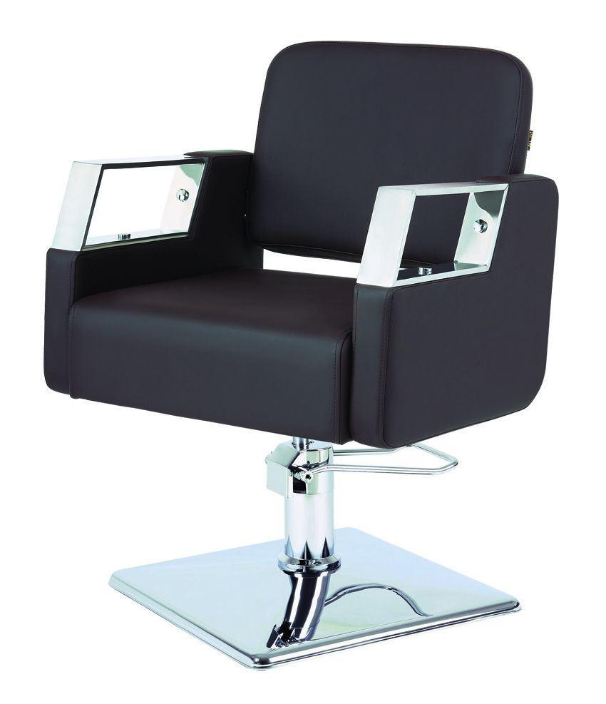 Styling Chairs For Hair Salon Joy Studio Design Gallery