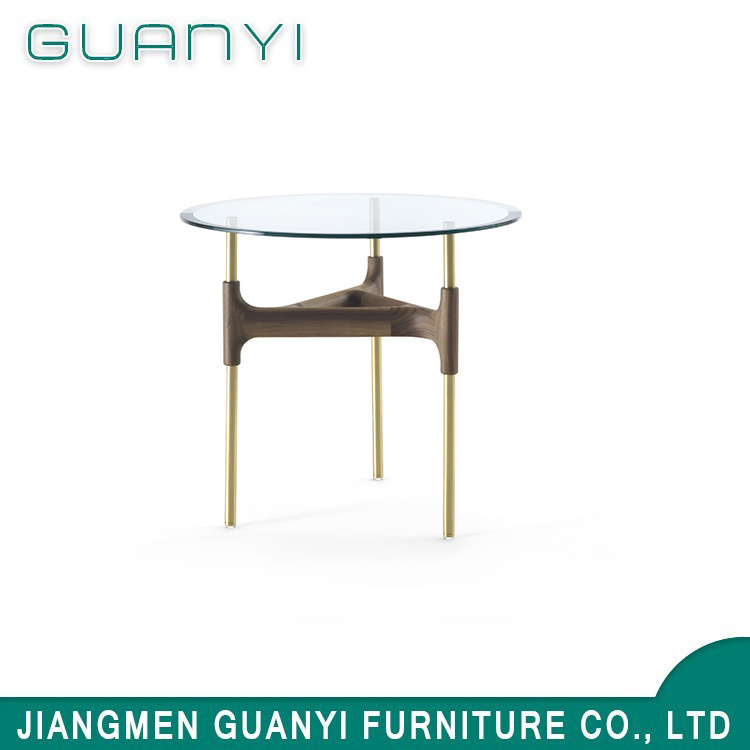 jiangmen guanyi furniture co ltd