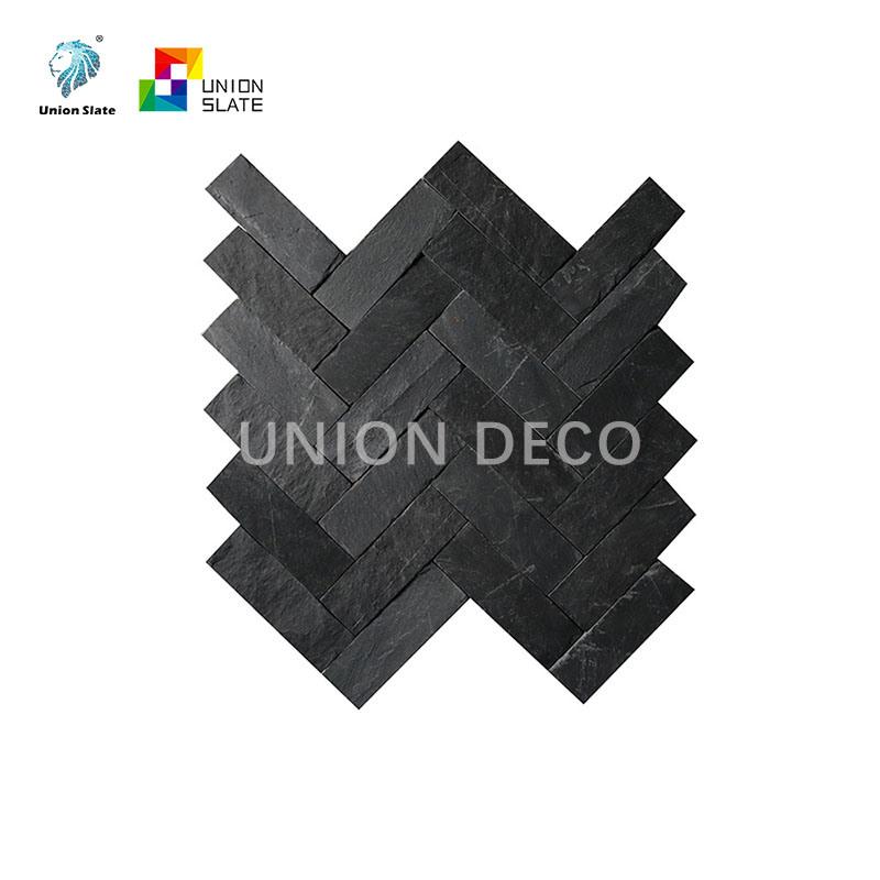 union decoration import export co limited