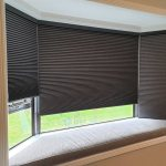 China Window Curtain Cellular Shades And Curtains Honeycomb Blind China Honeycomb Binds Cellular Shades