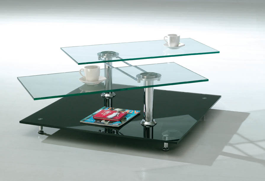 Choosing The Different Types Of Coffee Makers Coffee Tables Galore
