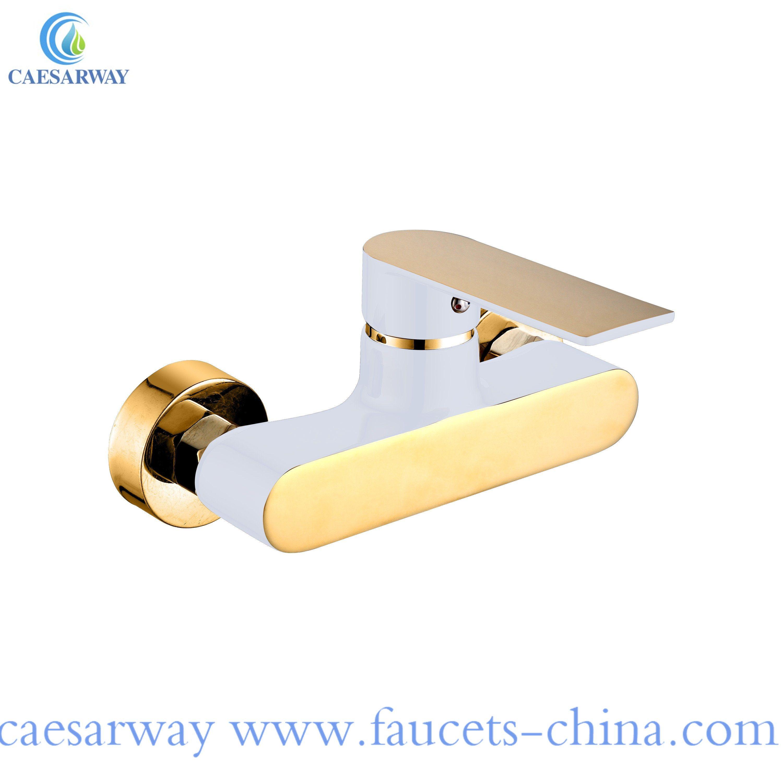 nanjing landson building materials co ltd