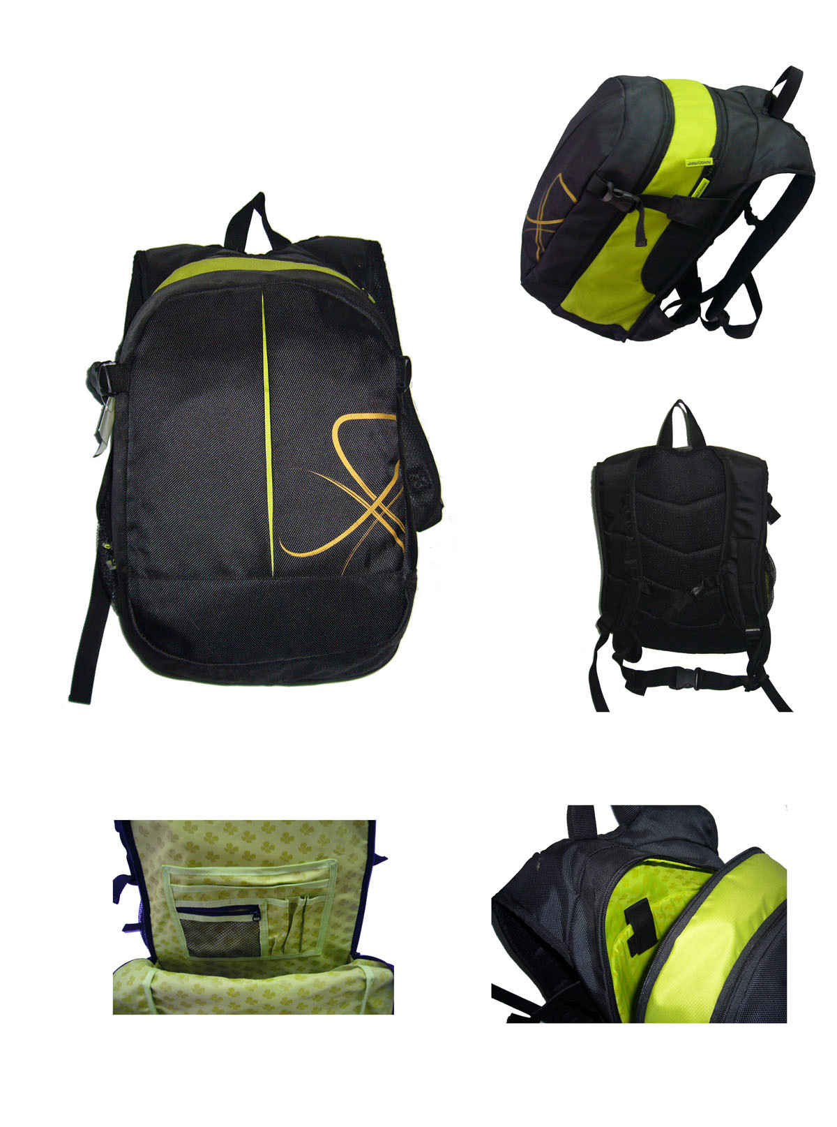 https://i1.wp.com/image.made-in-china.com/2f0j00EMptgTbqJeon/Laptop-Pack-School-Bag-SW-0196-.jpg