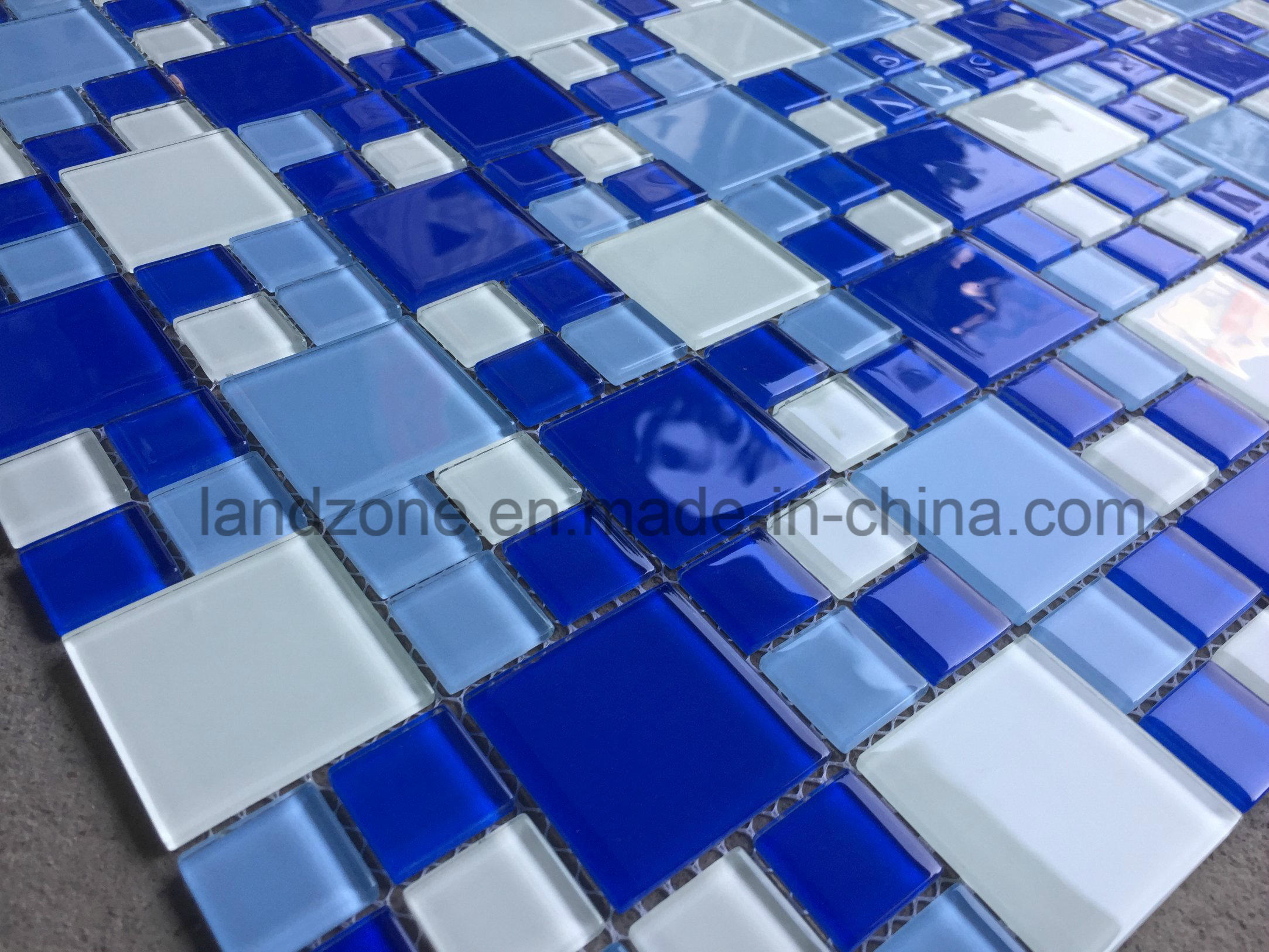 china swimming pool tile swimming pool tile manufacturers suppliers price made in china com