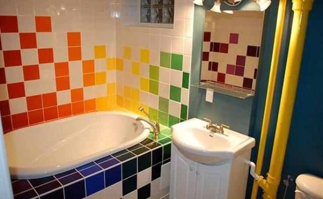 hot item yellowish green 8x8inch 20x20cm discontinued ceramic floor tile lowes floor tiles